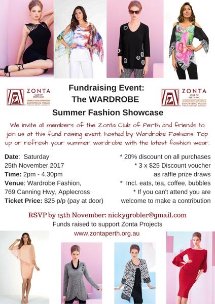 ZC Summer Wardrobe Fundraiser-1