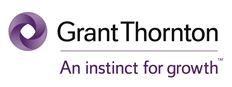 GrantThorntonlogoweb