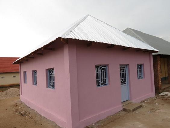 20180608 midwifery classroom