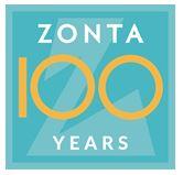 centenary logo small
